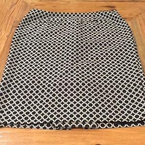 Women's Slim Skirt